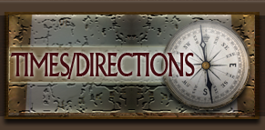 Times/Directions